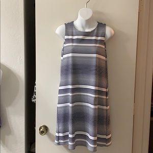 "Jude Connally ""Melody"" Dress"